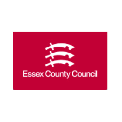 logo-essex-county-council