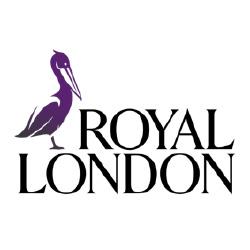 logo-royallondon