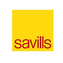 logo-savills