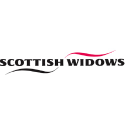 logo-scottish-widows