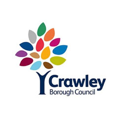 crawley-council