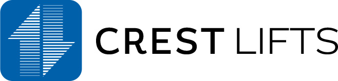 crestlifts logo