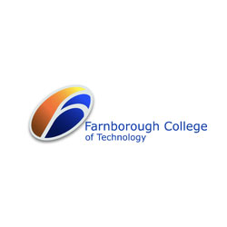 farnborough-college