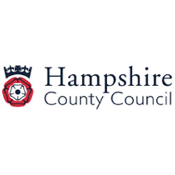 hampshire-county-council