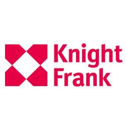 kinght-frank