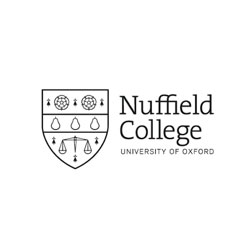 nuffield-college