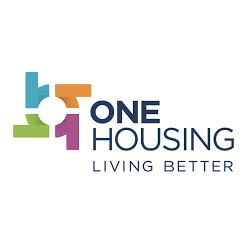 one-housing