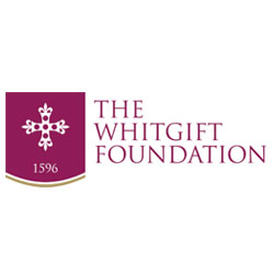 the-whitgift-foundation